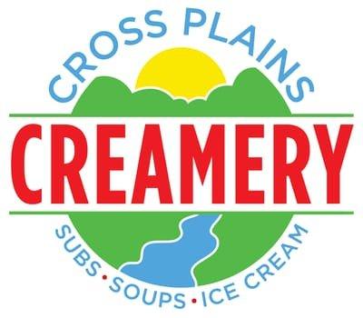 Cross Plains Creamery