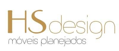HS Design Móveis Planejados