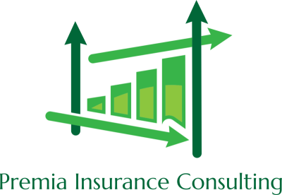 Insurance Consulting & Medical Case Auditing