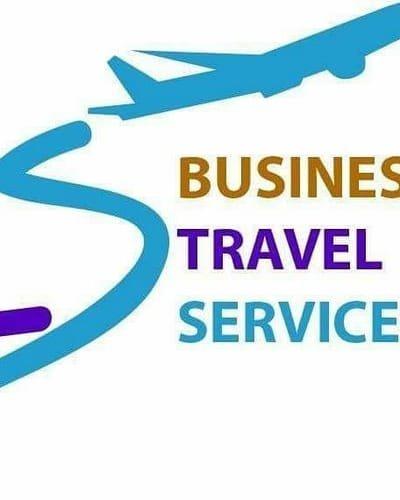 وكالة B T S لدينا حجز اكثر من 250 شركة طيران حجز فنادق حج عمرة