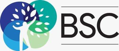 مكتب السعادة للاستشارات B S C