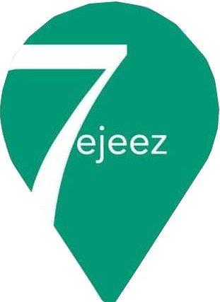 7ejeezمنصة حجز