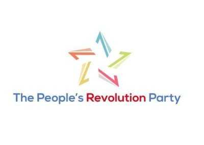www.thepeoplesrevolutionparty.co.uk