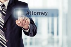 Why You Should Hire the Services of the Seattle Car Accidents Lawyers