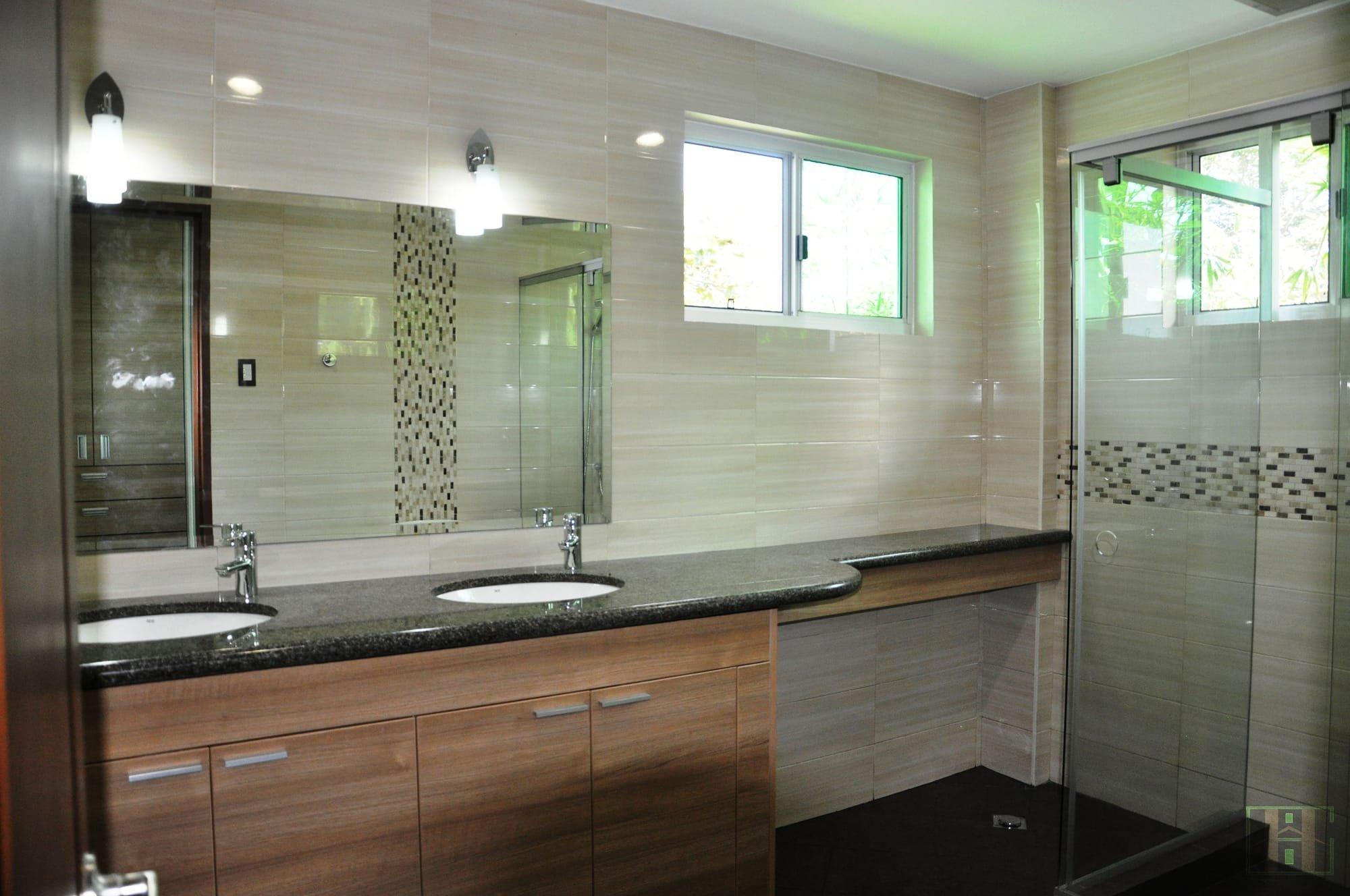 Bathroom cabinet makers - Home Builder Cabinet Maker