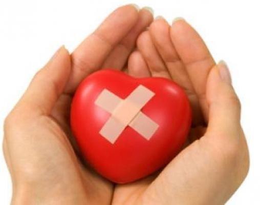 Insuffisance cardiaque et cardiomyopathies de l'enfant