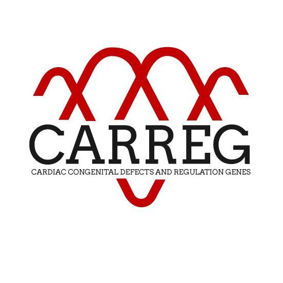 CARREG- Banque d'ADN M3C-Necker