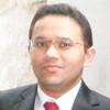 Sadat Rahman