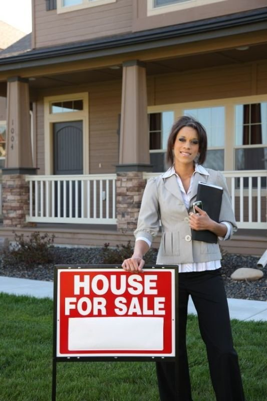 For Sale: Importance And Benefits Of Real Estate Listings