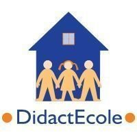 DidactÉcole