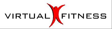 www.virtual-fitness.co.uk