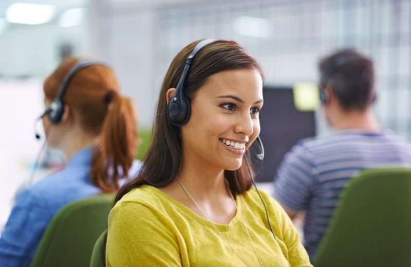 Advantages of Call Center Services in Modern Business Setups