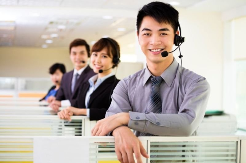 What to Look For When Hiring a Call Center Service Provider?