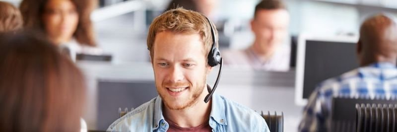 Choosing The Best Call Center For Your Business To Grow