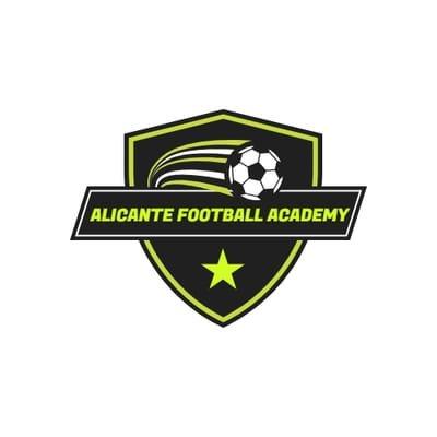 www.alicantefootballacademy.com