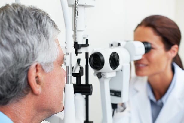 Things to Help You Find the Best Cosmetic Eye Surgery Clinic Near You