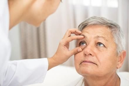 Facts about the Cosmetic Eye Surgery