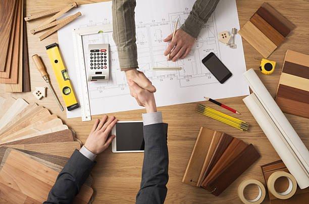 Choosing the Ultimate Flooring contractor