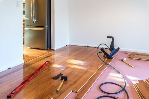 What You Need To Know Before Hiring A Flooring Contractor