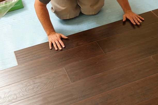 What to Know about Flooring?