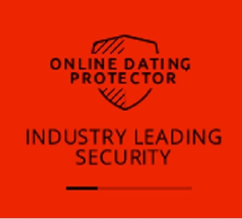 Get online dating protector