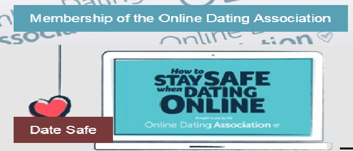 Prepaid card dating site