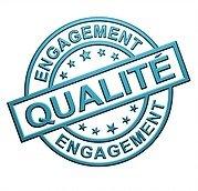 engagement qualite