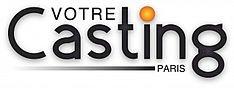 votrecasting.fr