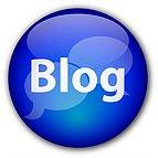 notre blog