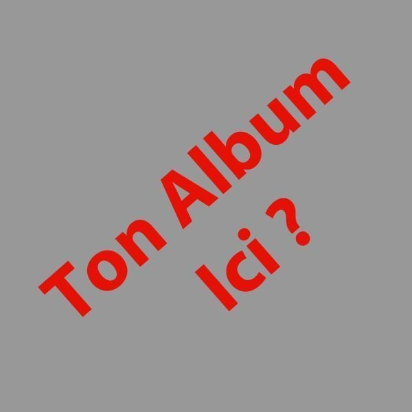 album complet