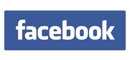 notre facebook