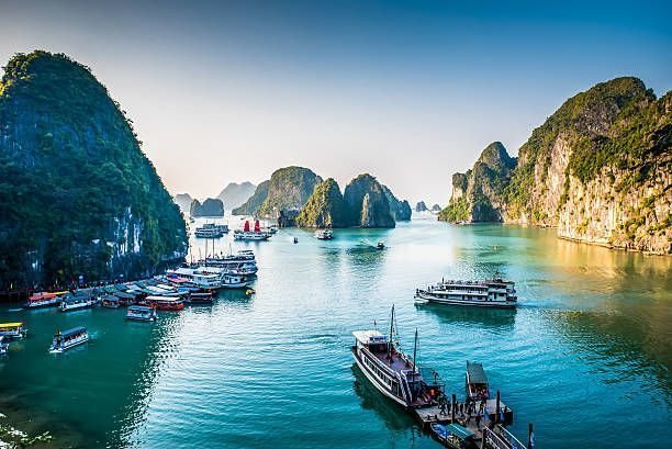Why You Should Hire a Travel Agent for Your Vietnam Adventure Tour
