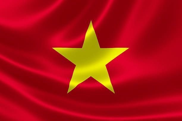 Guidelines To Choosing Vietnam Adventure Tour Packages