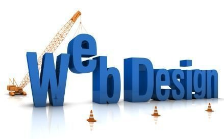 Learn More about Website Design and Development