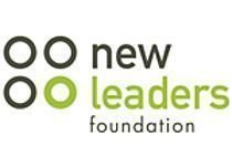 New Leaders Foundation