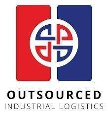 Outsourced Industrial Logistics