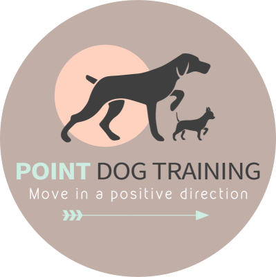 Point Dog Training