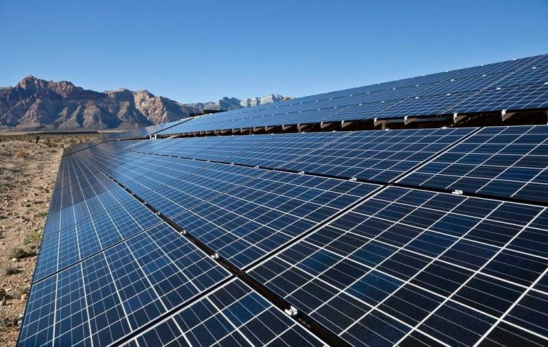 Essential Tips to Help You in Getting the Best Residential Solar Panel Installation