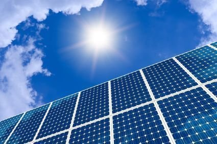 Residential Solar Panels and Their Benefits