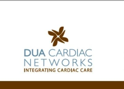DUA Cardiac Networks