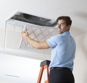 Do You Like to Get the Finest HVAC Service?