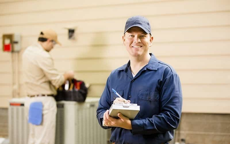 Practical Tips in Getting the Best HVAC Services