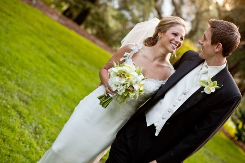 A Better Way to Find a Wedding Photographer