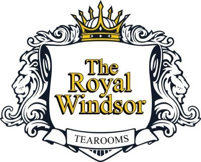 ROYAL WINDSOR RESTAURANT, CARVERY AND TEAROOM