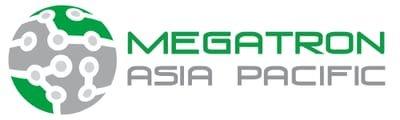 Megatron Asia Pacific Ltd.