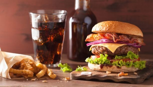 How to Find the Best Burger Restaurant For You?