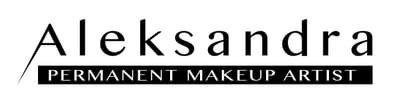 Beauty Atelier Aleksandra PMU & Microblading