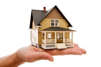 The Main Benefits Of Selling Your House To Real Estate Investors Buying Homes With Cash