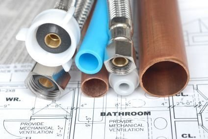 How to Choose a Supplier for Your Kitchen, Bathroom and Plumbing Supplies