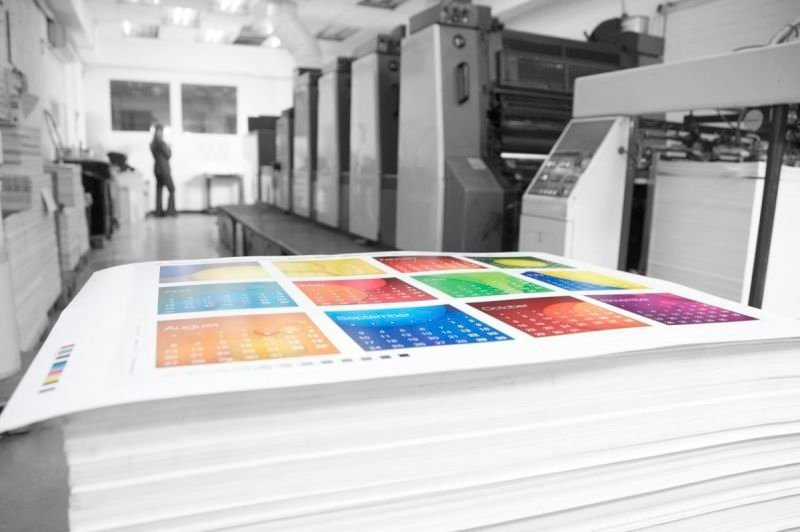 Factors to Consider in Choosing a Sign Printing Company